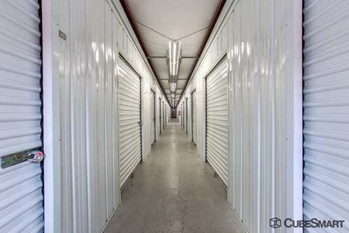 CubeSmart Self Storage - Mckinney - 812 N Mcdonald St 812 N McDonald St McKinney, TX - Photo 2