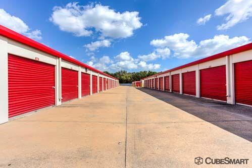 CubeSmart Self Storage - Mckinney - 812 N Mcdonald St 812 N McDonald St McKinney, TX - Photo 3