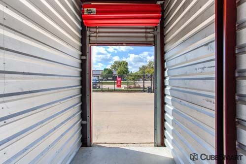 CubeSmart Self Storage - Mckinney - 812 N Mcdonald St 812 N McDonald St McKinney, TX - Photo 7