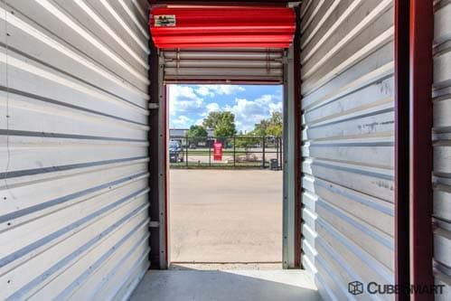 CubeSmart Self Storage - Mckinney - 812 N Mcdonald St 812 N McDonald St McKinney, TX - Photo 7