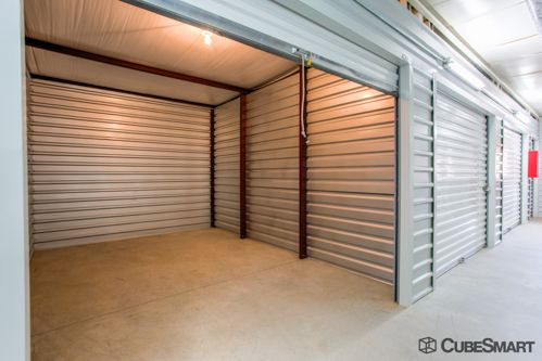 CubeSmart Self Storage - Keller 8800 Davis Blvd Keller, TX - Photo 7