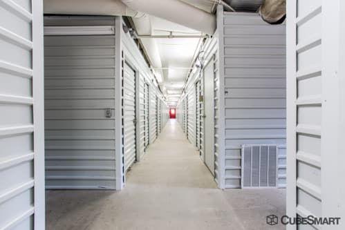 CubeSmart Self Storage - Keller 8800 Davis Blvd Keller, TX - Photo 6