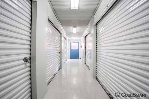 CubeSmart Self Storage - Mckinney - 1700 S Central Expy 1700 S Central Expy McKinney, TX - Photo 3