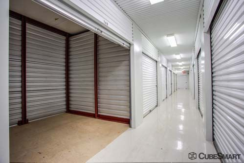 CubeSmart Self Storage - Mckinney - 1700 S Central Expy 1700 S Central Expy McKinney, TX - Photo 4