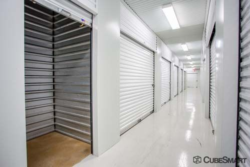 CubeSmart Self Storage - Mckinney - 1700 S Central Expy 1700 S Central Expy McKinney, TX - Photo 5