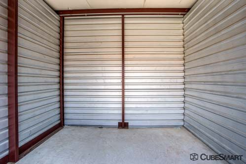 CubeSmart Self Storage - Mckinney - 1700 S Central Expy 1700 S Central Expy McKinney, TX - Photo 9