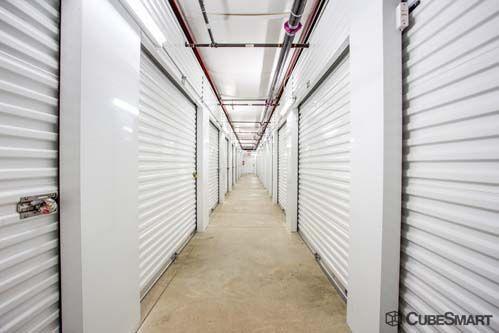 CubeSmart Self Storage - Fort Worth - 5637 Basswood Blvd 5637 Basswood Blvd Fort Worth, TX - Photo 3