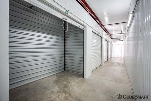 CubeSmart Self Storage - Fort Worth - 5637 Basswood Blvd 5637 Basswood Blvd Fort Worth, TX - Photo 4