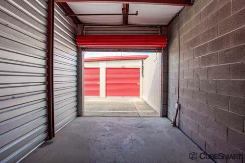 CubeSmart Self Storage - Fort Worth - 5637 Basswood Blvd 5637 Basswood Blvd Fort Worth, TX - Photo 7