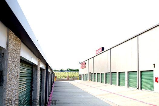 CubeSmart Self Storage - Dallas - 4097 Rosemeade Parkway 4097 Rosemeade Parkway Dallas, TX - Photo 6
