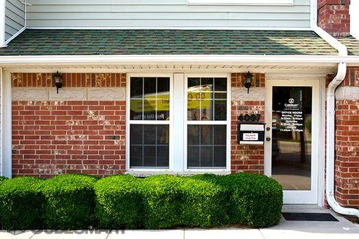 CubeSmart Self Storage - Dallas - 4097 Rosemeade Parkway 4097 Rosemeade Parkway Dallas, TX - Photo 10