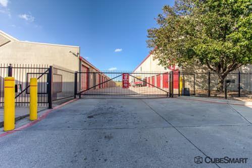CubeSmart Self Storage - Dallas - 4097 Rosemeade Parkway 4097 Rosemeade Parkway Dallas, TX - Photo 3
