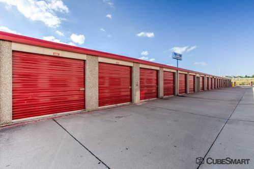 CubeSmart Self Storage - Dallas - 4097 Rosemeade Parkway 4097 Rosemeade Parkway Dallas, TX - Photo 4