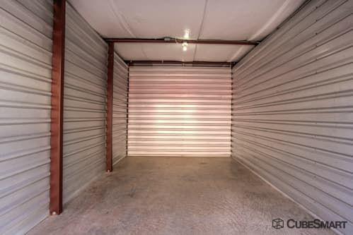 CubeSmart Self Storage - Dallas - 4097 Rosemeade Parkway 4097 Rosemeade Parkway Dallas, TX - Photo 7