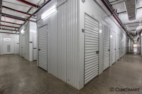 CubeSmart Self Storage - Dallas - 4097 Rosemeade Parkway 4097 Rosemeade Parkway Dallas, TX - Photo 8