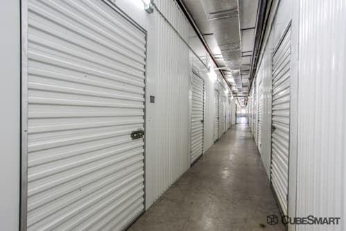CubeSmart Self Storage - Dallas - 4097 Rosemeade Parkway 4097 Rosemeade Parkway Dallas, TX - Photo 9