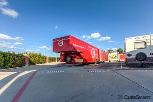 CubeSmart Self Storage - Dallas - 4097 Rosemeade Parkway 4097 Rosemeade Parkway Dallas, TX - Photo 11
