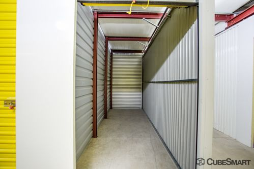 CubeSmart Self Storage - North Richland Hills - 6612 Davis Blvd 6612 Davis Blvd North Richland Hills, TX - Photo 6