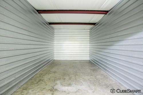 CubeSmart Self Storage - North Richland Hills - 6612 Davis Blvd 6612 Davis Blvd North Richland Hills, TX - Photo 9