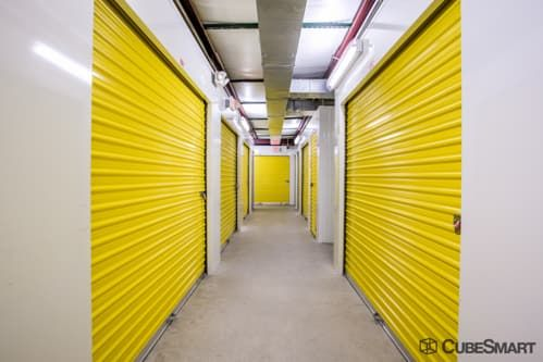 CubeSmart Self Storage - North Richland Hills - 6612 Davis Blvd 6612 Davis Blvd North Richland Hills, TX - Photo 7
