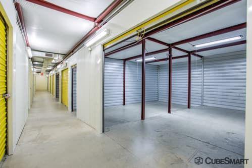 CubeSmart Self Storage - North Richland Hills - 6612 Davis Blvd 6612 Davis Blvd North Richland Hills, TX - Photo 8