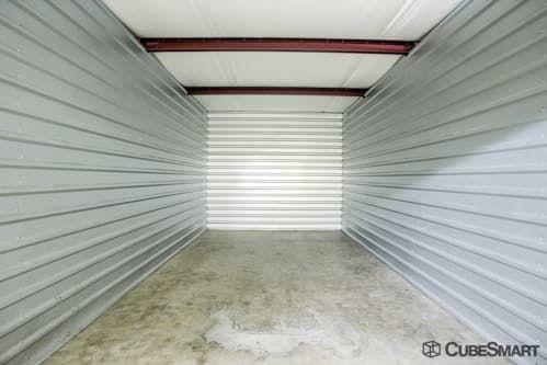 CubeSmart Self Storage - North Richland Hills - 6612 Davis Blvd 6612 Davis Blvd North Richland Hills, TX - Photo 9