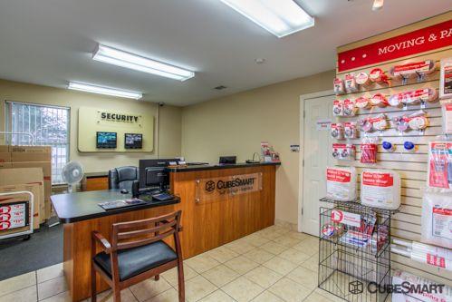 CubeSmart Self Storage - Austin - 12006 Ranch Rd 620 N 12006 Ranch Road 620 N Austin, TX - Photo 1