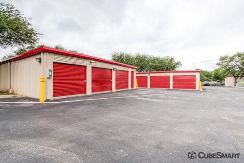 CubeSmart Self Storage - Austin - 12006 Ranch Rd 620 N 12006 Ranch Road 620 N Austin, TX - Photo 3