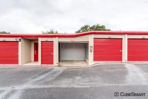 CubeSmart Self Storage - Austin - 12006 Ranch Rd 620 N 12006 Ranch Road 620 N Austin, TX - Photo 4