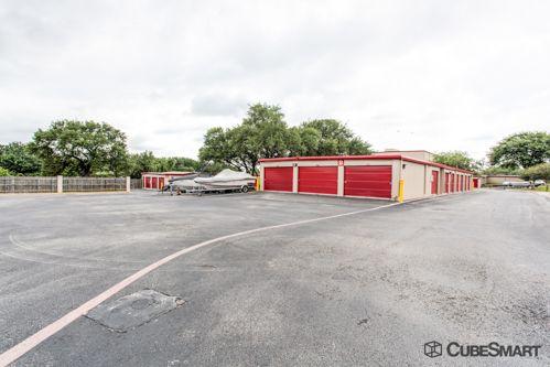 CubeSmart Self Storage - Austin - 12006 Ranch Rd 620 N 12006 Ranch Road 620 N Austin, TX - Photo 7