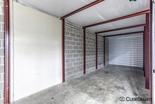 CubeSmart Self Storage - Austin - 12006 Ranch Rd 620 N 12006 Ranch Road 620 N Austin, TX - Photo 6
