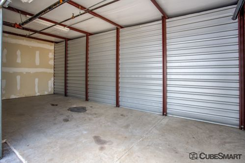 CubeSmart Self Storage - Garland - 2375 Arapaho Rd 2375 Arapaho Rd Garland, TX - Photo 6