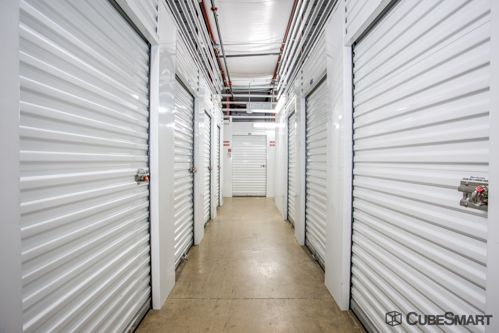 CubeSmart Self Storage - Garland - 2375 Arapaho Rd 2375 Arapaho Rd Garland, TX - Photo 9
