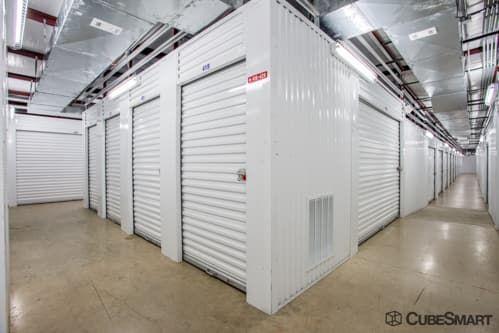 CubeSmart Self Storage - Garland - 2375 Arapaho Rd 2375 Arapaho Rd Garland, TX - Photo 10