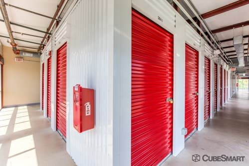 CubeSmart Self Storage - San Antonio - 9238 I-10 9238 I-10 San Antonio, TX - Photo 6