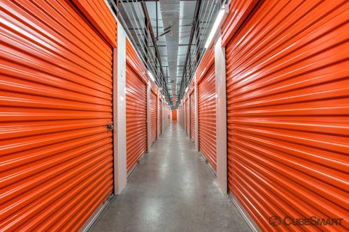 CubeSmart Self Storage - Austin - 610 E Stassney Ln 610 E Stassney Ln Austin, TX - Photo 5