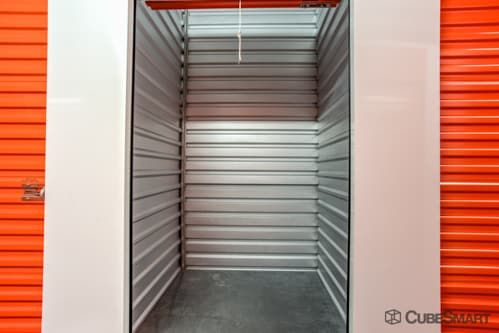 CubeSmart Self Storage - Austin - 610 E Stassney Ln 610 E Stassney Ln Austin, TX - Photo 6