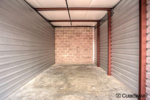 CubeSmart Self Storage - Fort Worth - 1761 Eastchase Pkwy 1761 Eastchase Pkwy Fort Worth, TX - Photo 8