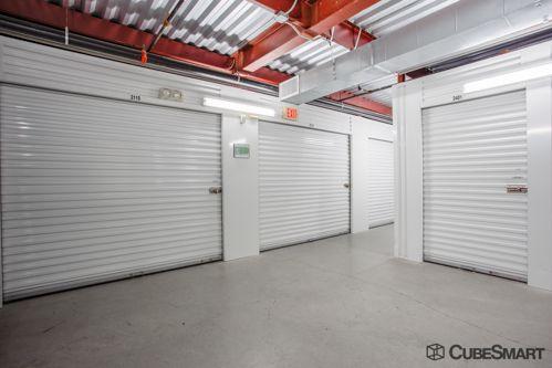 CubeSmart Self Storage - Fort Worth - 1761 Eastchase Pkwy 1761 Eastchase Pkwy Fort Worth, TX - Photo 9