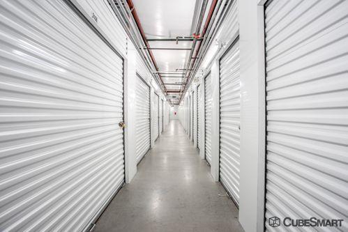 CubeSmart Self Storage - Fort Worth - 1761 Eastchase Pkwy 1761 Eastchase Pkwy Fort Worth, TX - Photo 10