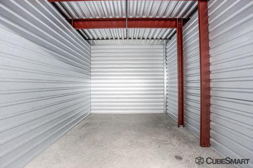CubeSmart Self Storage - Fort Worth - 1761 Eastchase Pkwy 1761 Eastchase Pkwy Fort Worth, TX - Photo 12