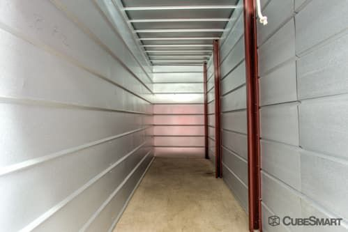 CubeSmart Self Storage - Austin - 10025 Manchaca Rd 10025 Manchaca Rd Austin, TX - Photo 5