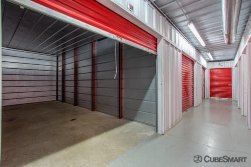 CubeSmart Self Storage - Austin - 10025 Manchaca Rd 10025 Manchaca Rd Austin, TX - Photo 7