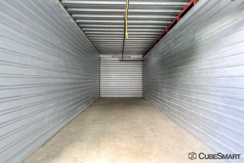 CubeSmart Self Storage - Frisco - 8749 Wade Boulevard 8749 Wade Boulevard Frisco, TX - Photo 4