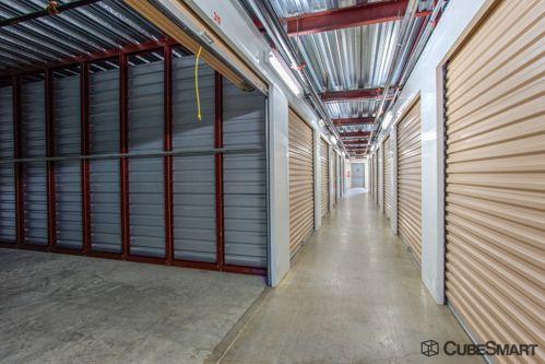 CubeSmart Self Storage - Frisco - 8749 Wade Boulevard 8749 Wade Boulevard Frisco, TX - Photo 6