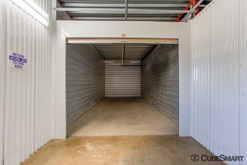 CubeSmart Self Storage - Frisco - 8749 Wade Boulevard 8749 Wade Boulevard Frisco, TX - Photo 5