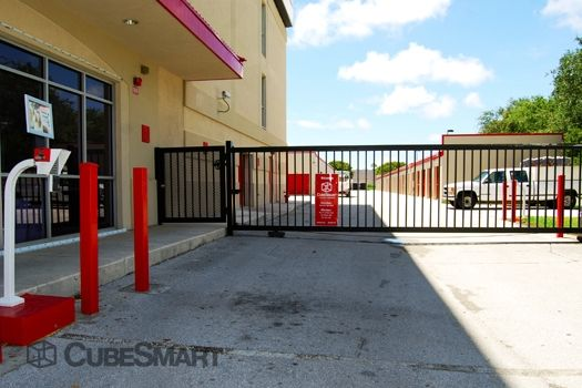 CubeSmart Self Storage - Miami - 19395 Sw 106th Avenue 19395 Sw 106Th Avenue Miami, FL - Photo 4