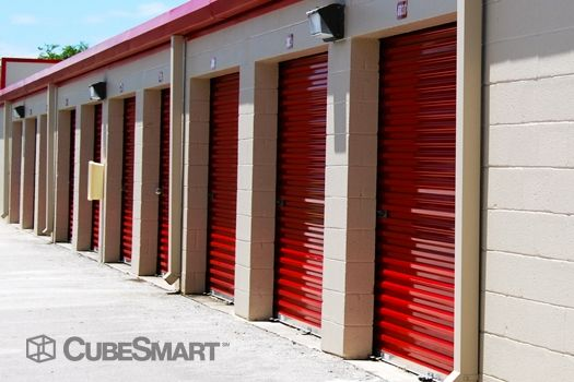CubeSmart Self Storage - Miami - 19395 Sw 106th Avenue 19395 Sw 106Th Avenue Miami, FL - Photo 5