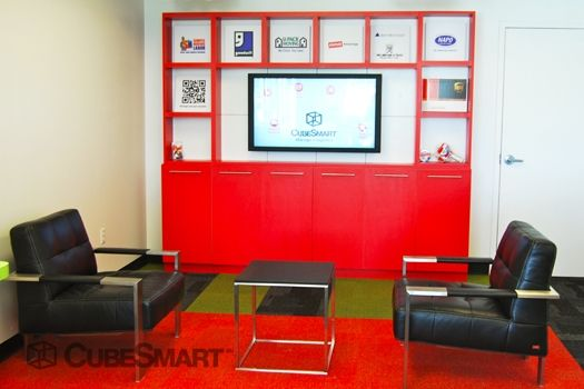 CubeSmart Self Storage - Miami - 19395 Sw 106th Avenue 19395 Sw 106Th Avenue Miami, FL - Photo 10