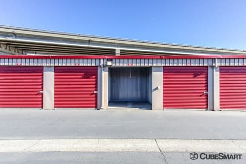 CubeSmart Self Storage - Benicia 3300 Park Road Benicia, CA - Photo 2
